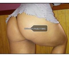 colombiana muy caliente adicta al oral