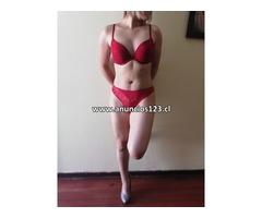 981916698 eroticos masajes al desnudo san miguel