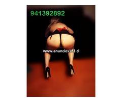 Madurita ardiente experta en placer 930576724