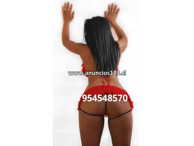 dominicana ardiente dispuesta atodo