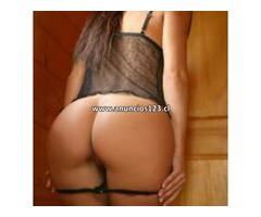 971398092 COGEME DE LA MANERA QUE GUSTES SOY TODA TUYA