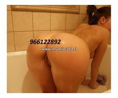 DOMICILIOS Y HOTELES--959637053--