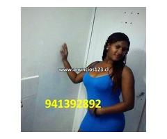 whatsapp de putas a domicilios +56967298276