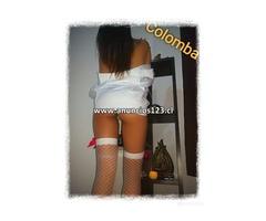 988175461. HOY RICOS Y PLACENTEROS MASAJES FULL INTERACTIVOS HUERFANOS 1055