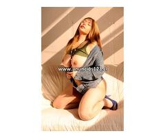VISITA MI WEB EN: https://escortservicerubia.blogspot.com MIRA MI VIDEO Estupenda Rubia Caliente