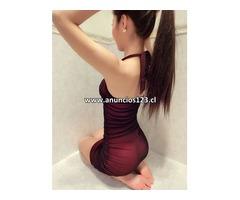 987098022  sensuales escorts cumplidoras de fantasías