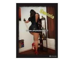 988175461. SEMANA DE FULL PROMO EN MASAJES TANTRICOS Y MAS HUERFANOS 1055