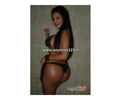 987098022 SOY SEXY SENSUAL Y CARISMATICA