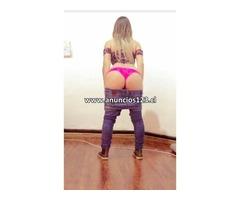 990540085 DAMAS A DOMICILIOS HOTELES TODA LA NOCHE REALES ESCORT