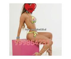 998491989 SEXO SOLO DOMICILIOS HOTELES TODA LA NOCHE