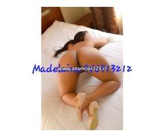 Noche de sexo y promo 946913212