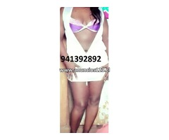 SEXO TOTAL!! TE HAREMOS TEMBLAR DE PURO PLACER 941392892