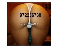 RICAS PROMOCIONES ESCORT, 946982134