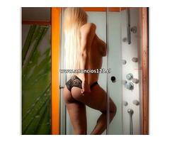 DOMINGO masajes eroticos 20 mil  +56963187607