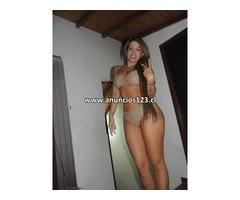 968407554 te aseguro el mejor trato la mejor atención chica con unas hermosas curvas,