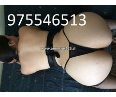 974126667 AMANTE APASIONADA JUGUETONA