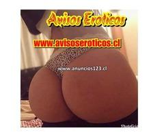 www.avisoseroticos.cl