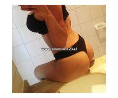 Domingo masajes Tantricos  +56954614892