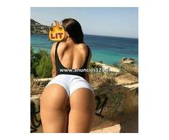Masajes EROTICOS Tantricos +56954614892