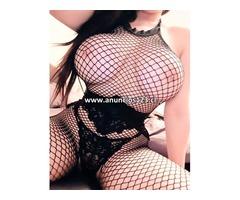 MAsajes TANTRICOS Stgo Centro +56954614892