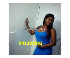 whatsapp de putas a domicilios +56957396722