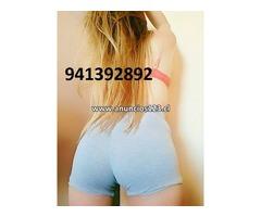 REPITAMOS LAS VECES QUE QUIERAS 957396722 disponibles ahora