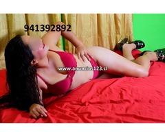 SUPREMAS SENSACIONES DE INCONTROLABLE PLACER 954337979