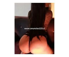 masajes eroticos sensitivo san miguel 933126453