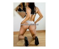 masajes sensuales con sensitivo 9181916698 san miguel