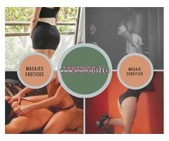 eroticos masajes aqui en tantrico 957443916
