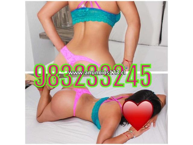 994082193 LOLITAS SOLO DOMICILIOS HOTELES TODA LA NOCHE