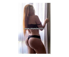 Masaje piel  a piel con desnudo total 952182292