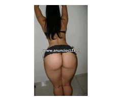 987098022 MITZY SEXY Y ATREVIDA Y MUY COMPLACIENTE