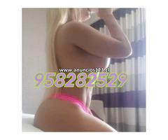 999283910 ESCORT SOLO DOMICILIOS HOTELES TODA LA NOCHE