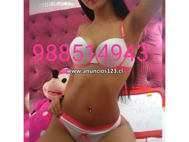 988514943 SEXO A DOMICILIOS HOTELES DESPEDÍAS DE SOLTEROS