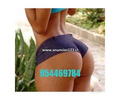 941404043  SEXO A DOMICILIOS HOTELES DESPIDAS DE SOLTEROS MUY GUAPAS