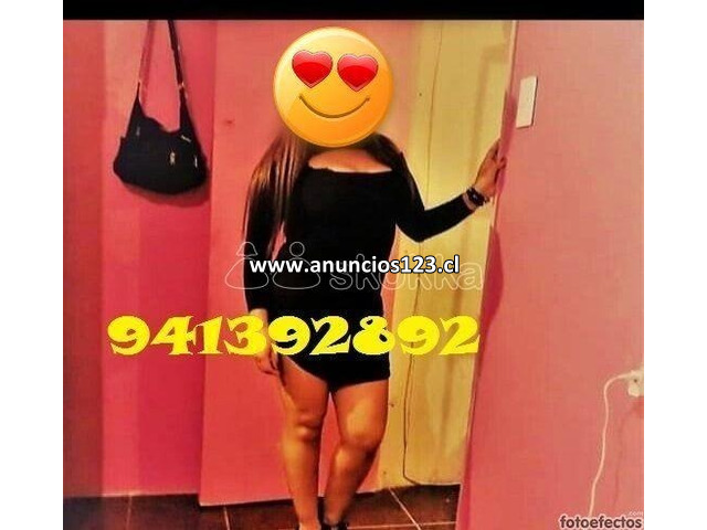 YESICA MADURA ARDIENTE DISPONIBLE YA AMOR