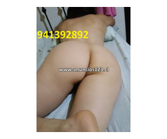 ESTUPENDA MILF EVELYN HOY DISPONIBLE LLAMAME YA