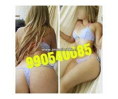 958282529 SEXO MUY HOTT SOLO DOMICILIOS HOTELES MUY GUAPAS REALES