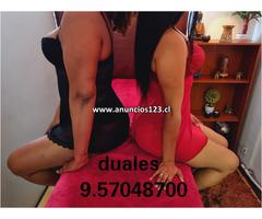 viernes de ricos masajes eroticos
