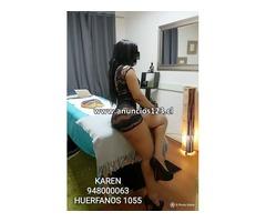 948000063 CANDENTES MASAJES TANTRICOS HUERFANOS 1055
