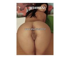 AMIGUITAS  DUALES TRIOS Y MAS 966122892
