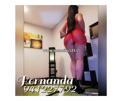 941227792 CANDENTES MASAJES TANTRICOS HUERFANOS 1022